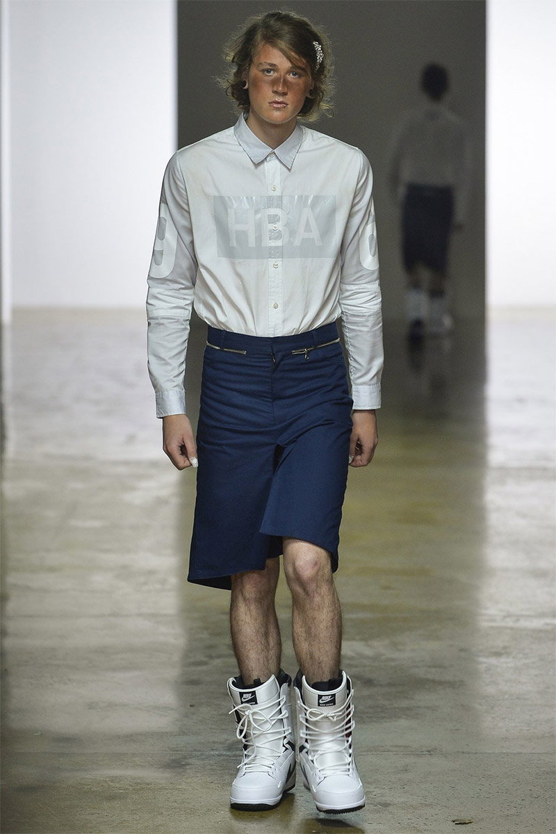 hood-by-air-ss14_13