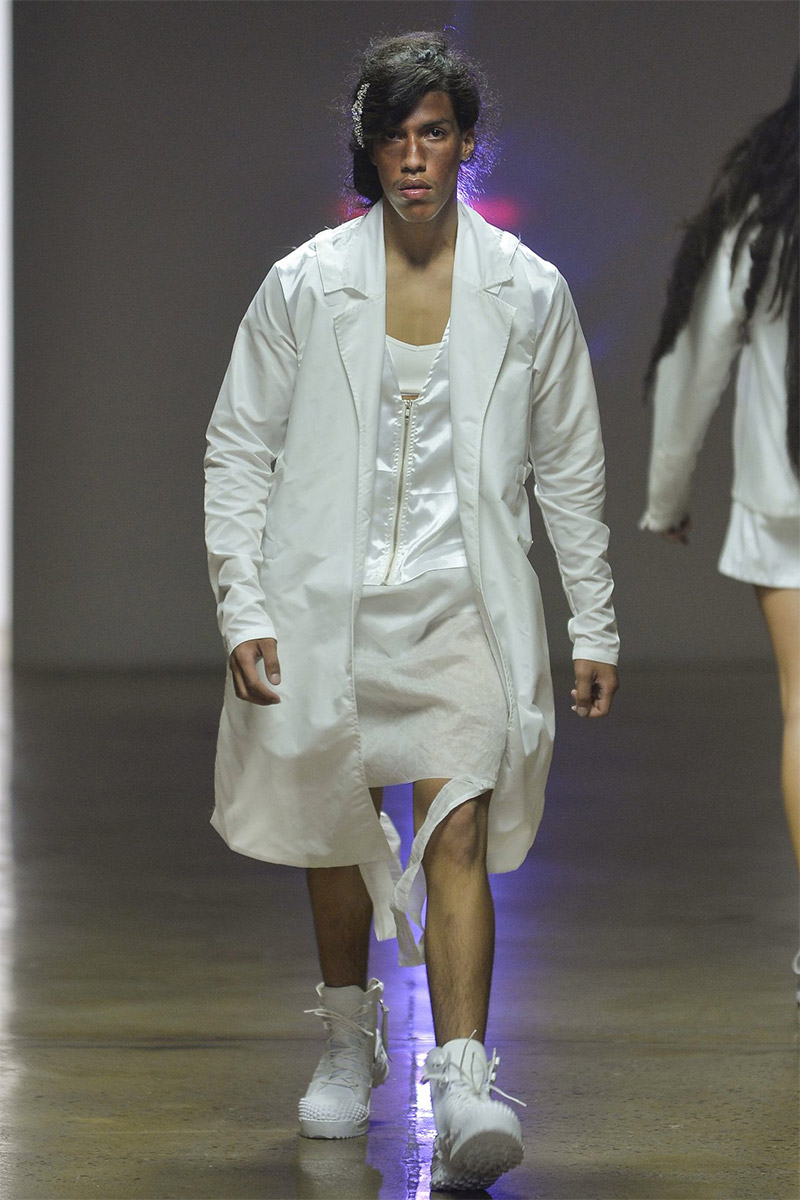 hood-by-air-ss14_14