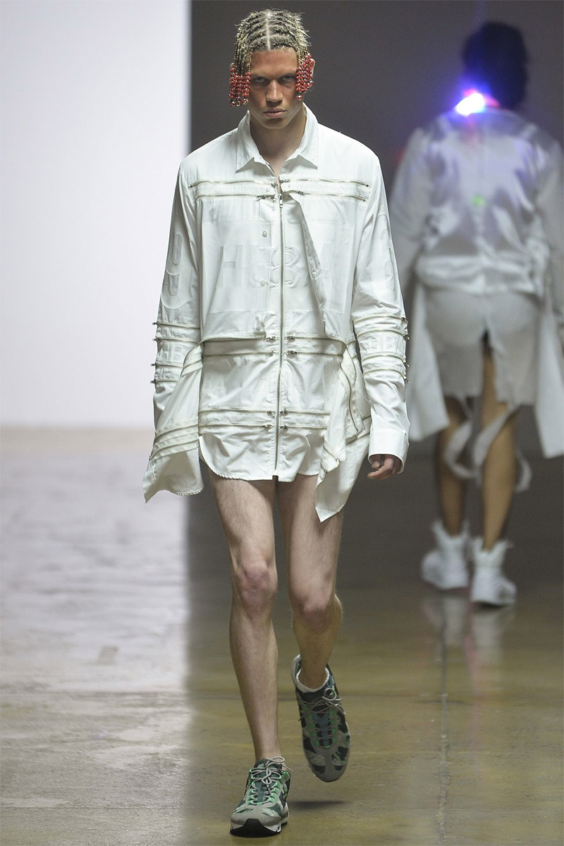 hood-by-air-ss14_15