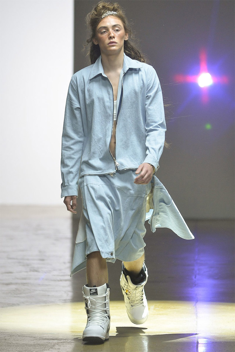 hood-by-air-ss14_16