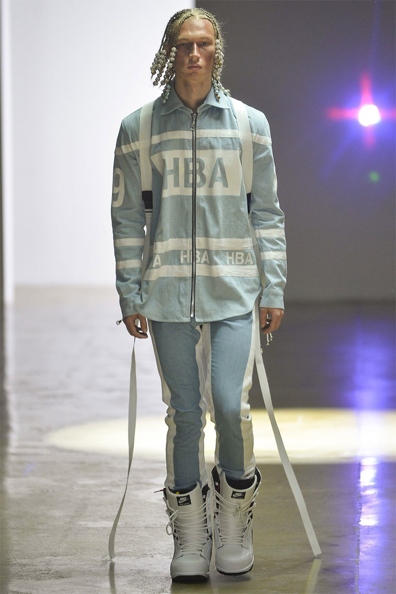 hood-by-air-ss14_17