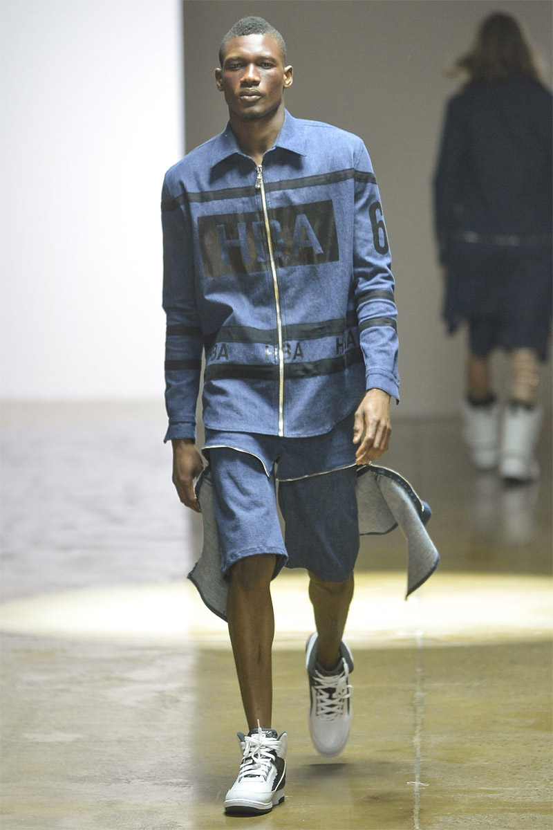 hood-by-air-ss14_19