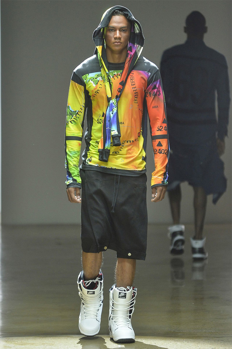 hood-by-air-ss14_20