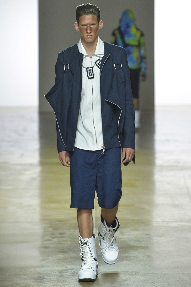 hood-by-air-ss14_21