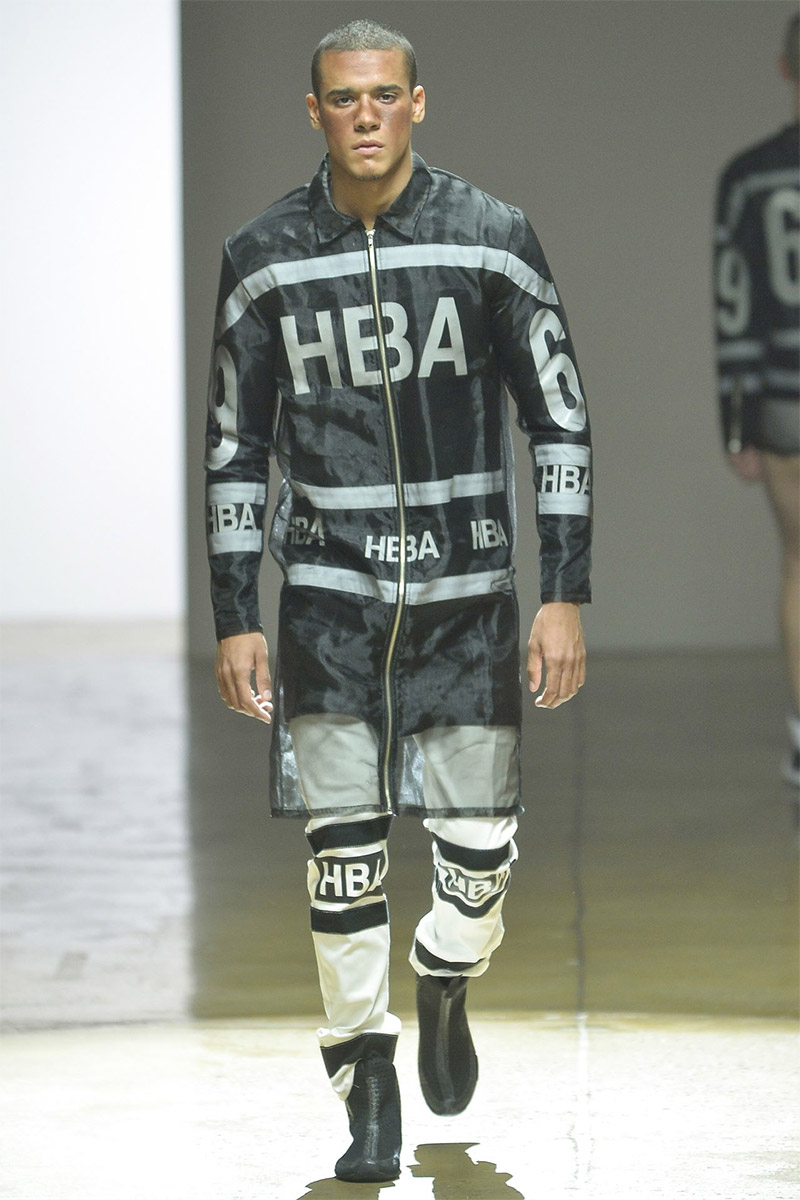 hood-by-air-ss14_22