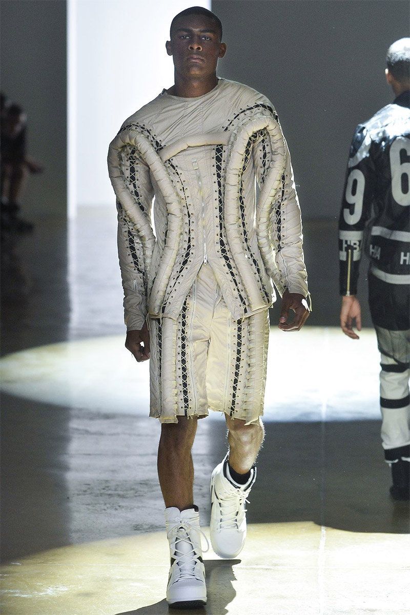 hood-by-air-ss14_23
