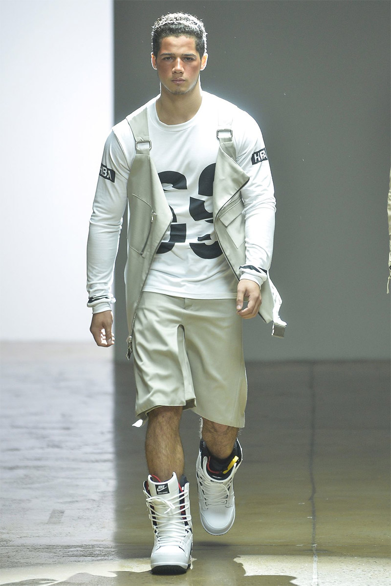 hood-by-air-ss14_24