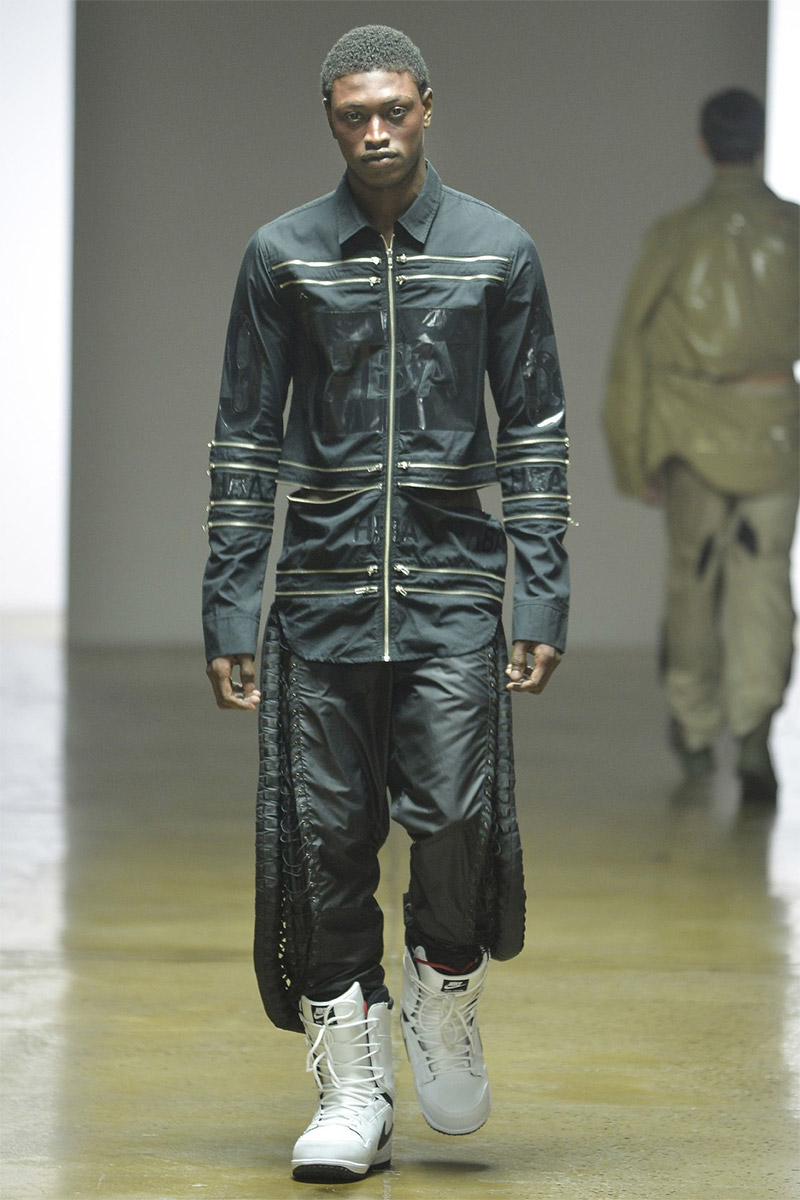hood-by-air-ss14_25