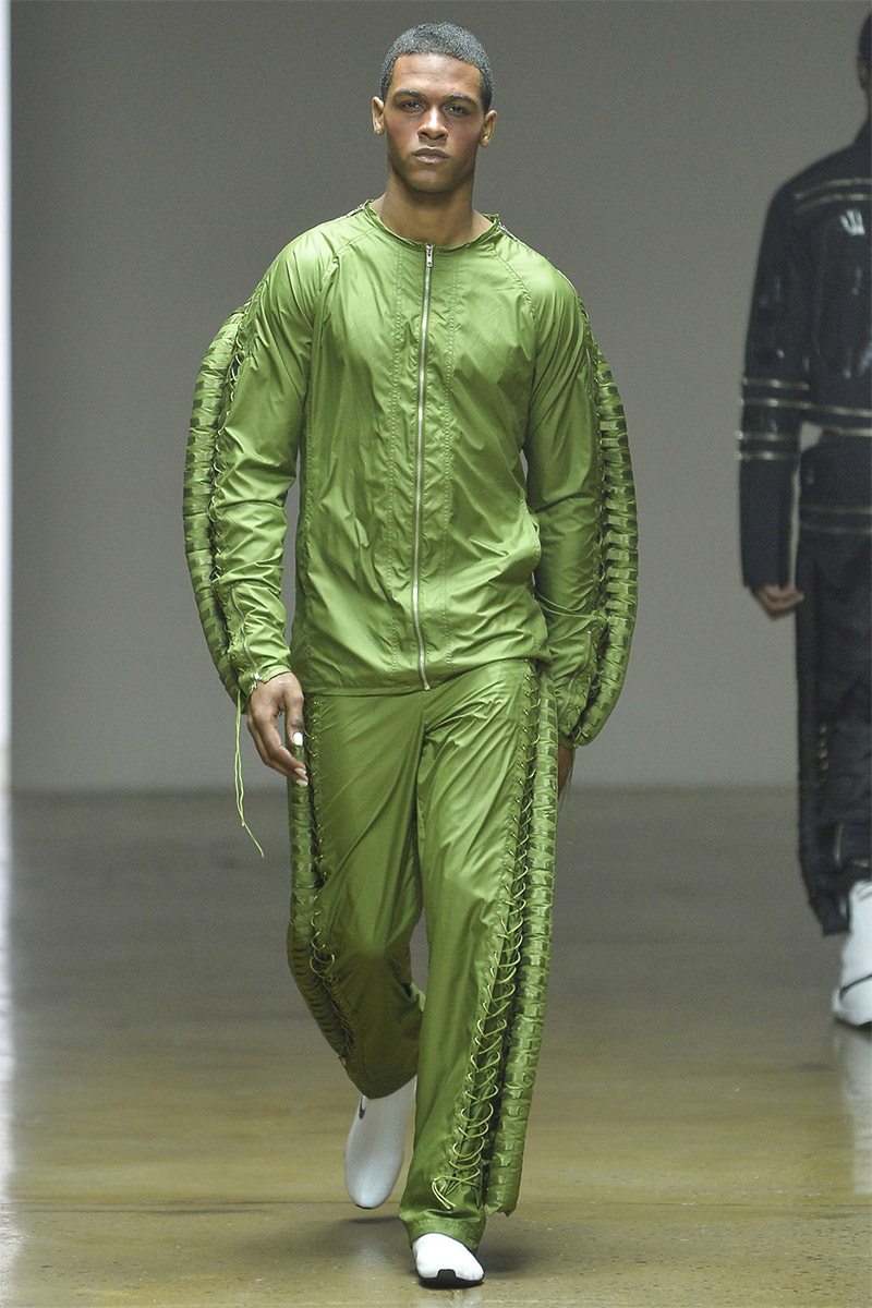 hood-by-air-ss14_26
