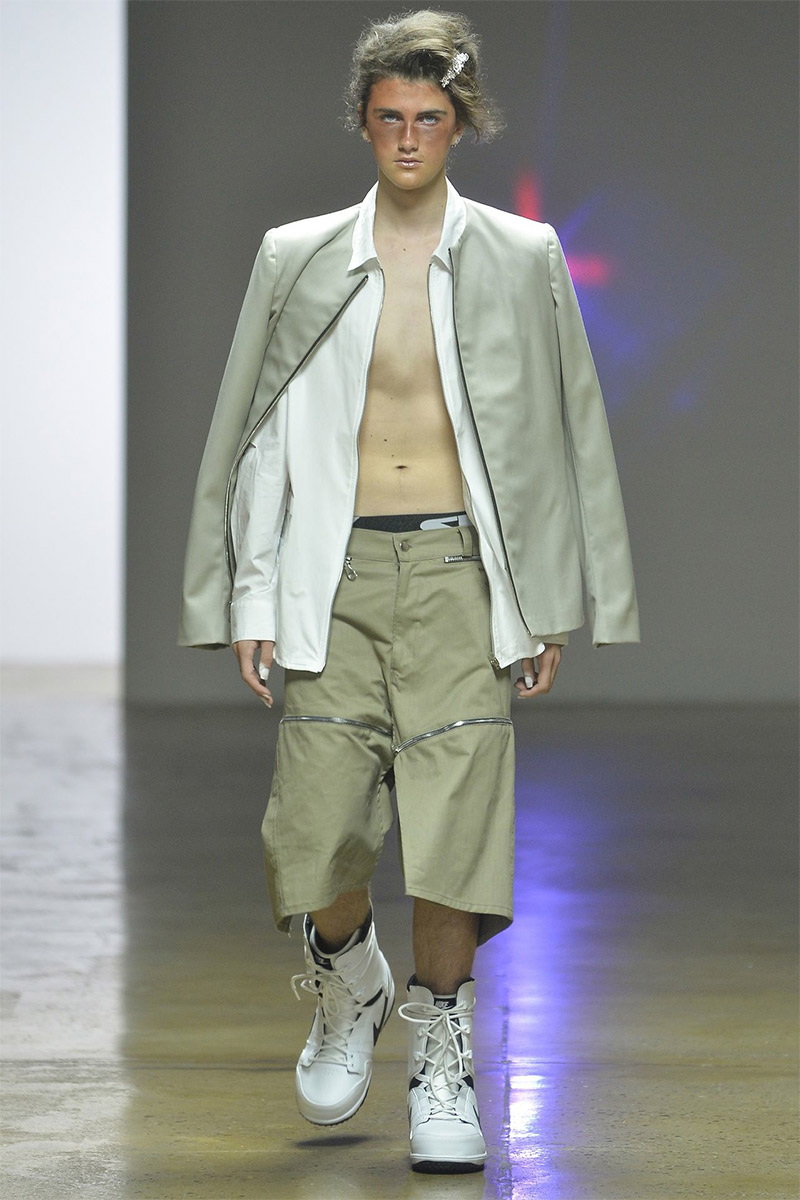 hood-by-air-ss14_27