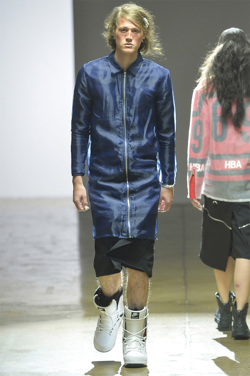 hood-by-air-ss14_28