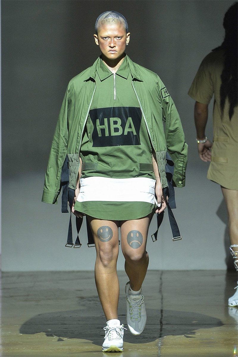hood-by-air-ss14_8
