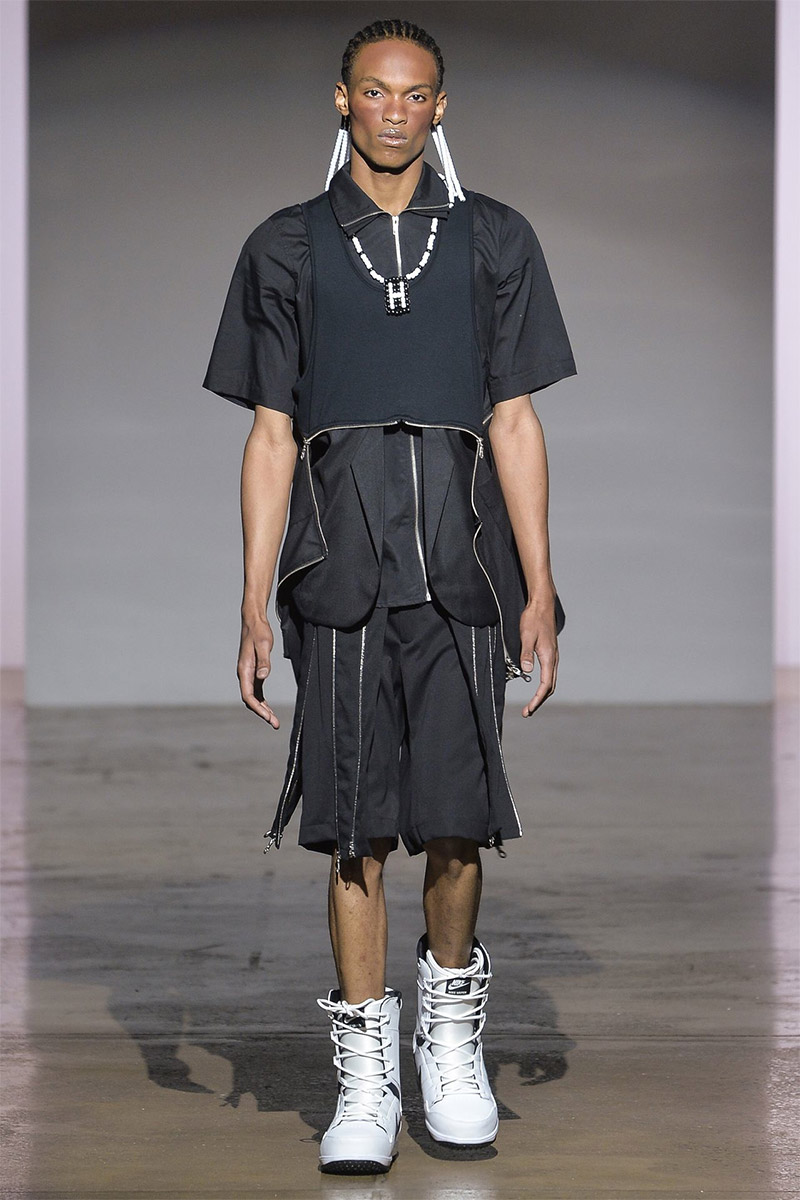 hood-by-air-ss14_9