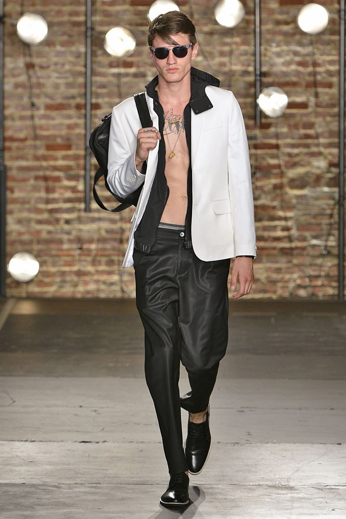 kenneth-cole-ss14_1
