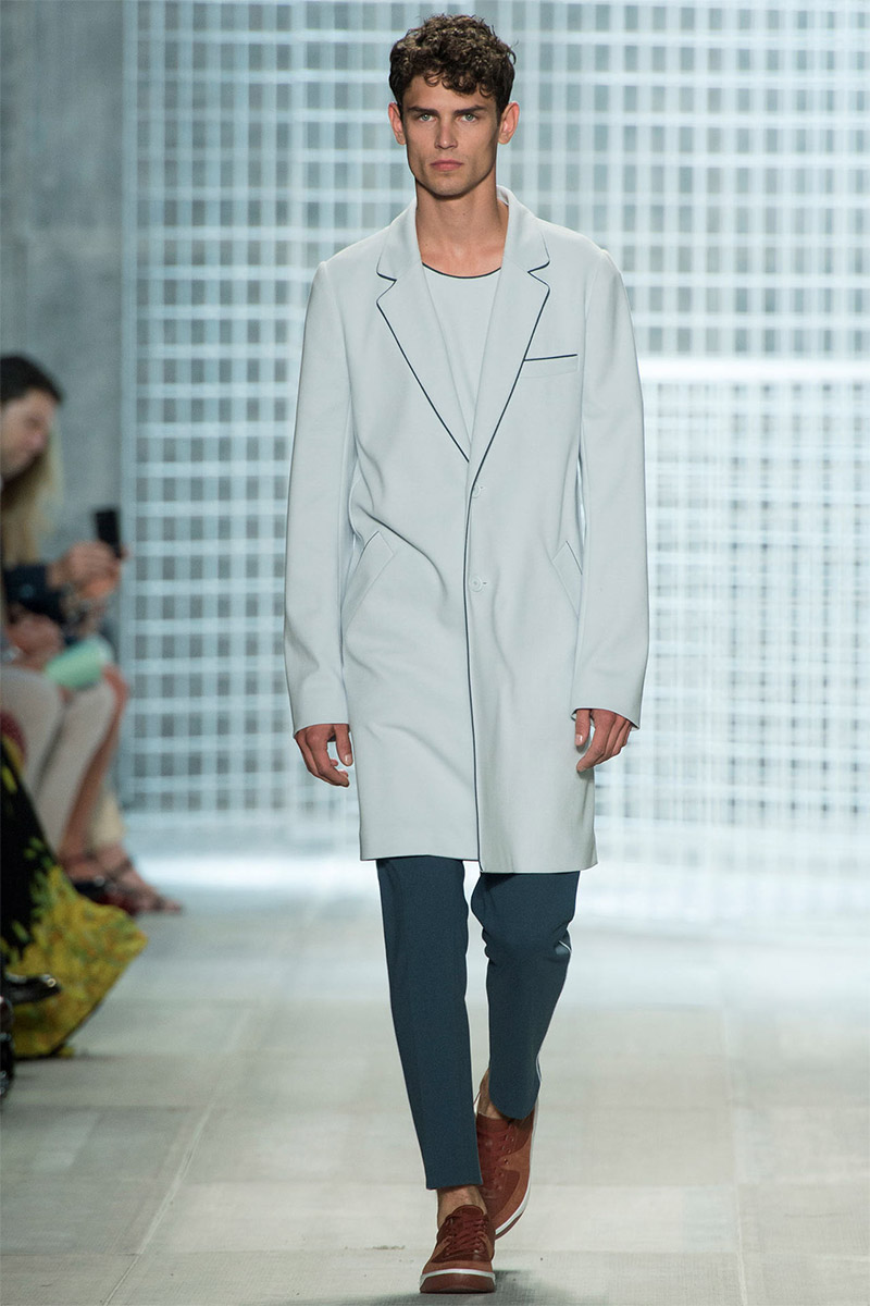 lacoste-ss14_1