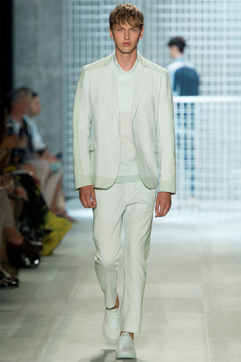 lacoste-ss14_10