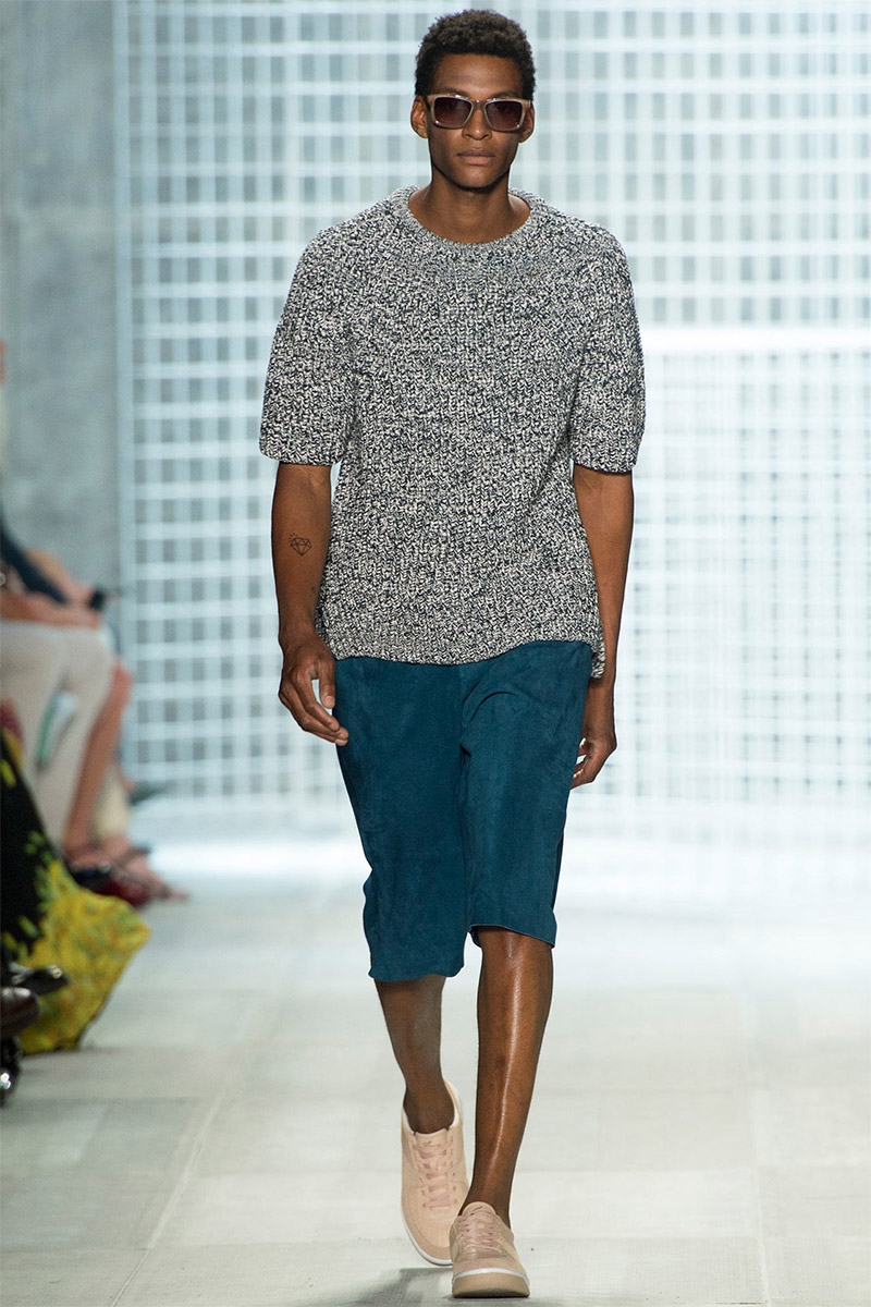 lacoste-ss14_12