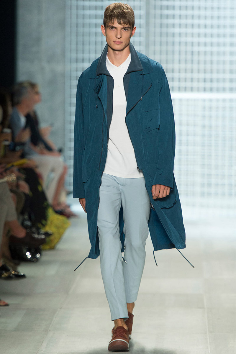 lacoste-ss14_13