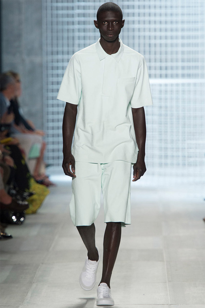 lacoste-ss14_14