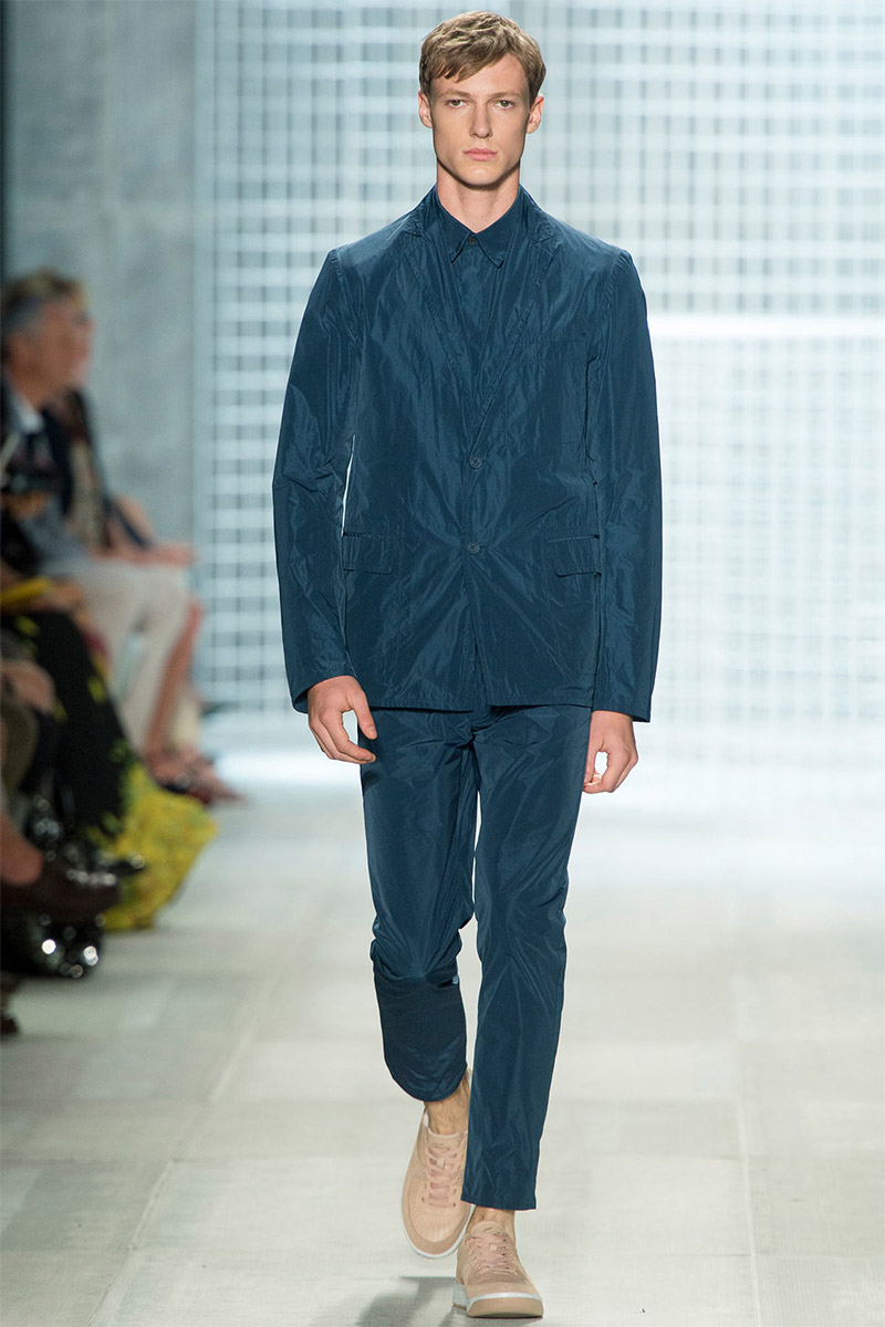 lacoste-ss14_15
