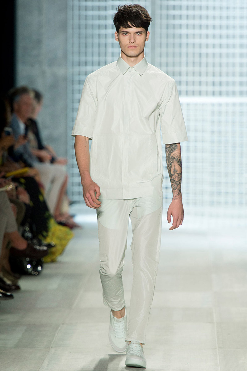 lacoste-ss14_16