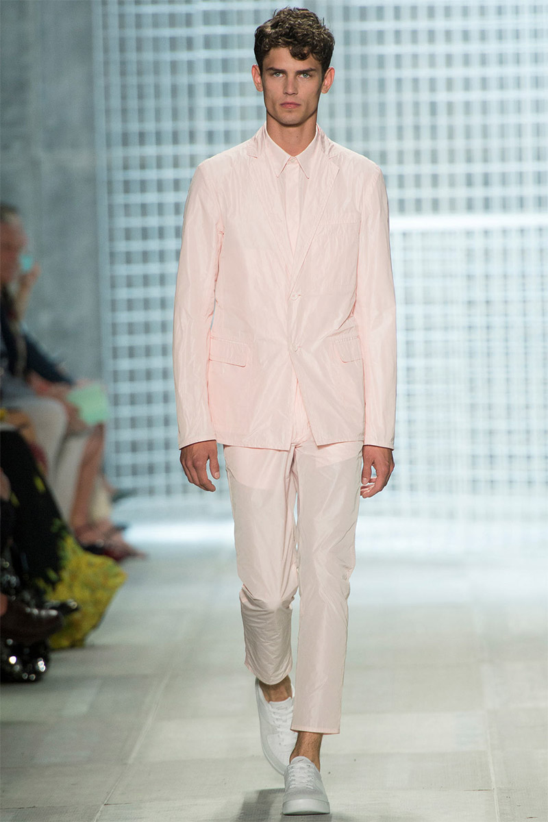 lacoste-ss14_17