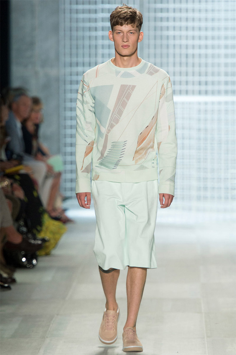 lacoste-ss14_18