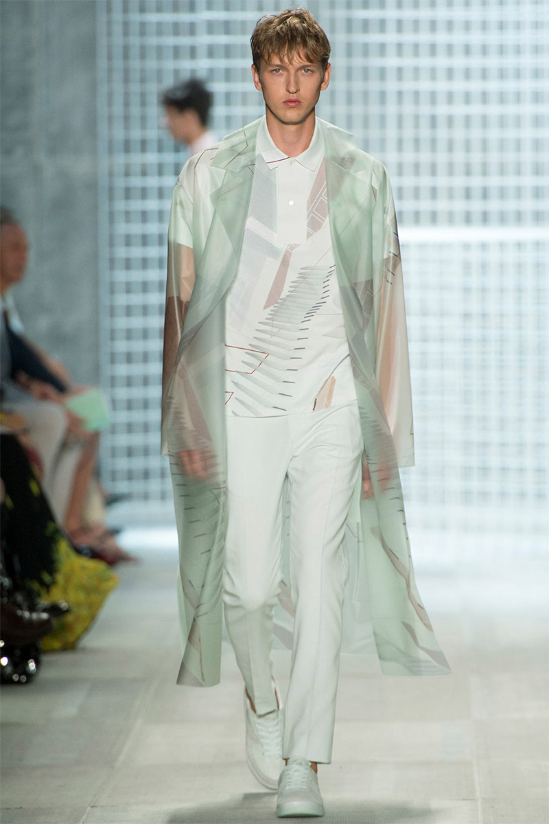 lacoste-ss14_19