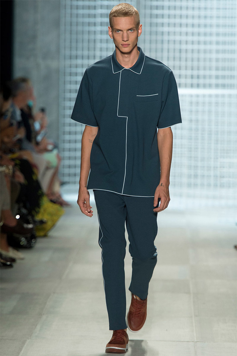 lacoste-ss14_2