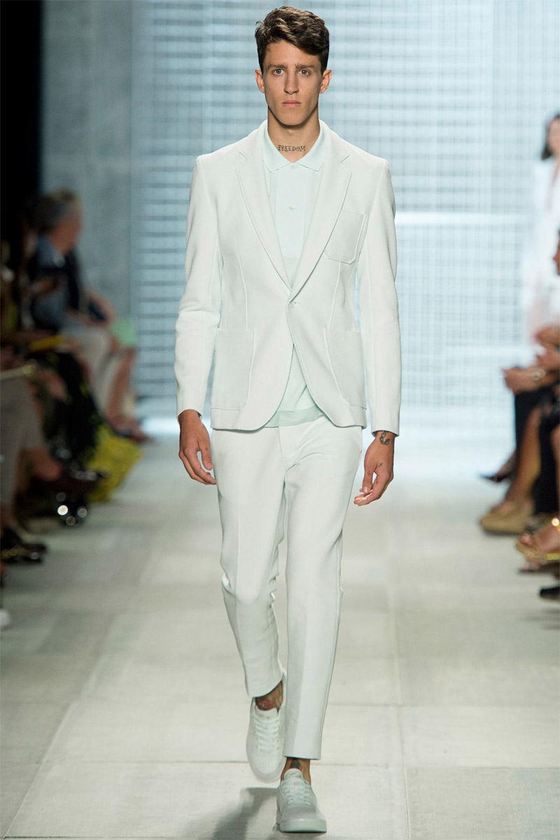 lacoste-ss14_20