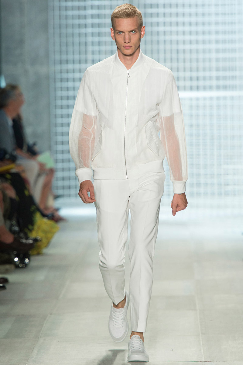 lacoste-ss14_21