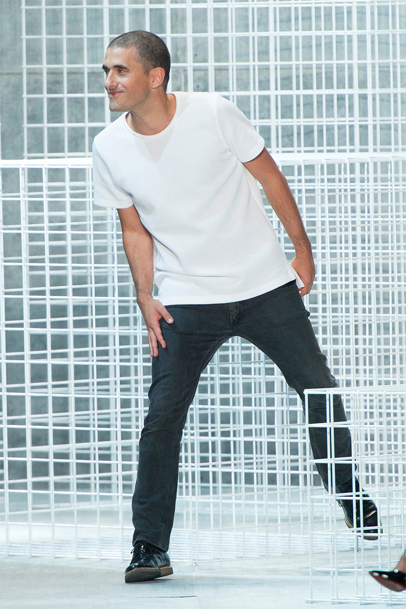 lacoste-ss14_22