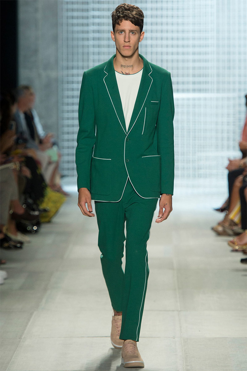 lacoste-ss14_3
