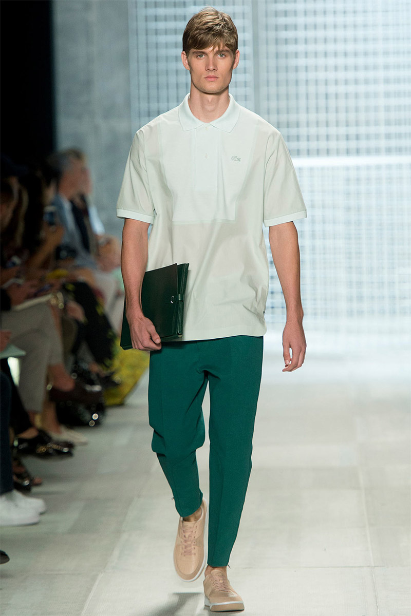 lacoste-ss14_4