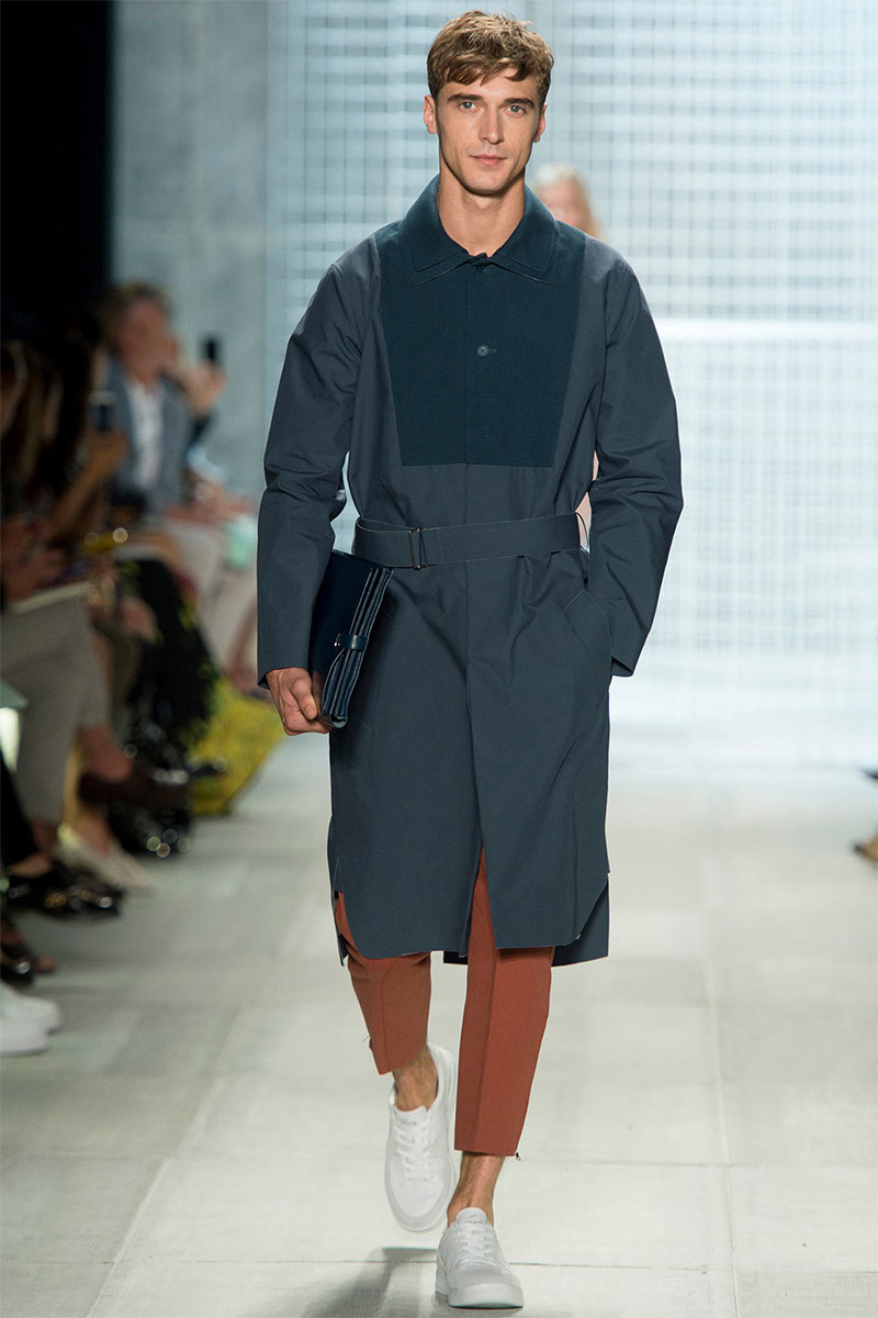 lacoste-ss14_5