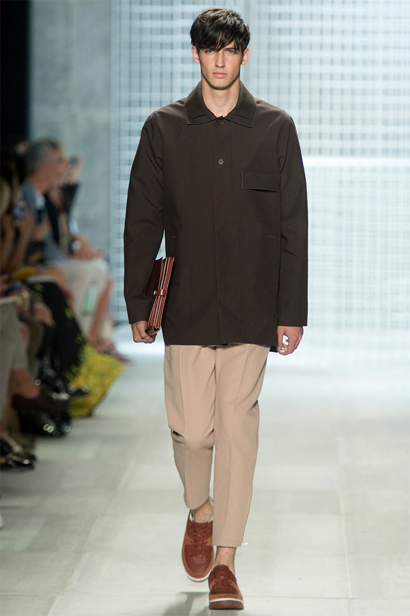 lacoste-ss14_6
