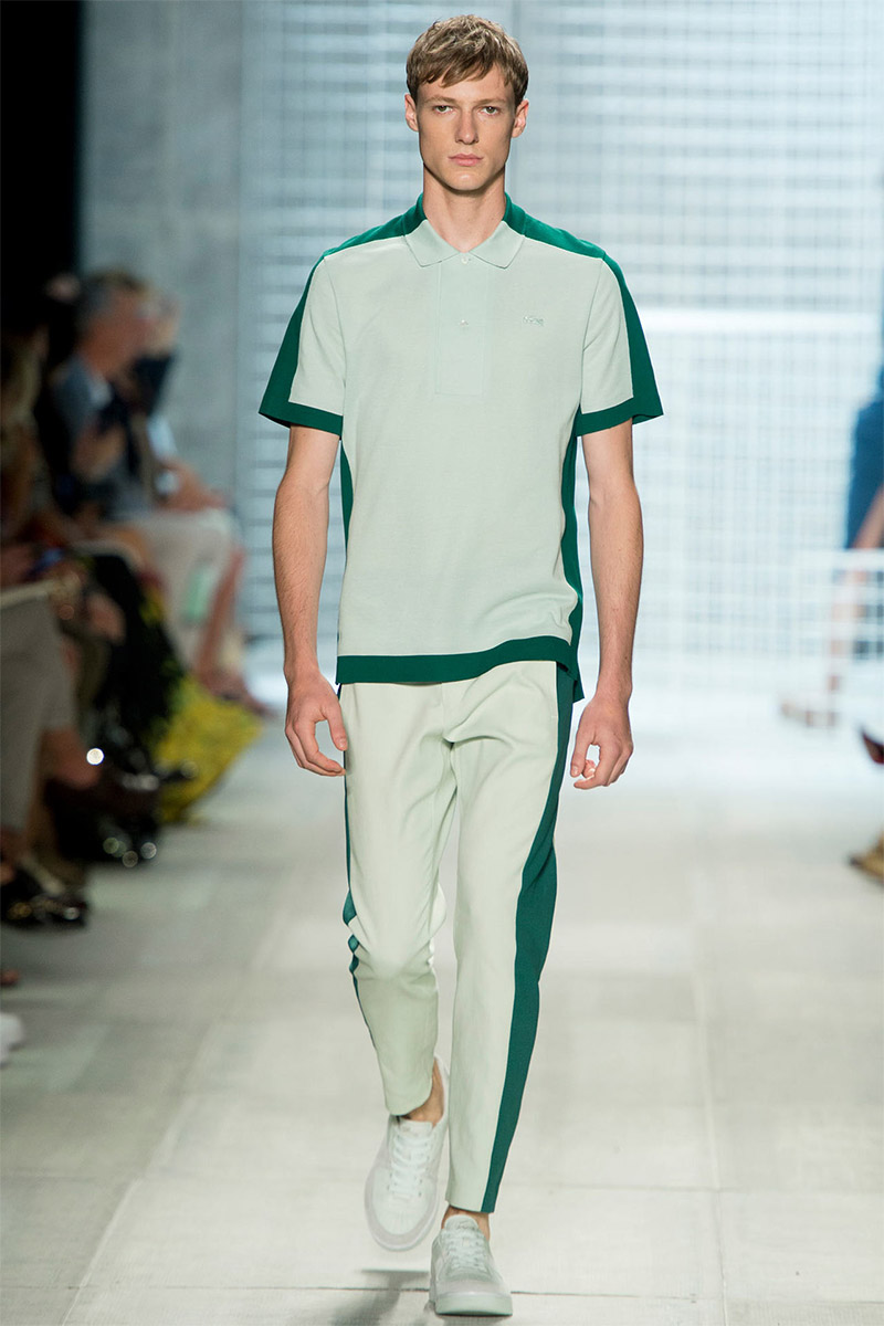 lacoste-ss14_7