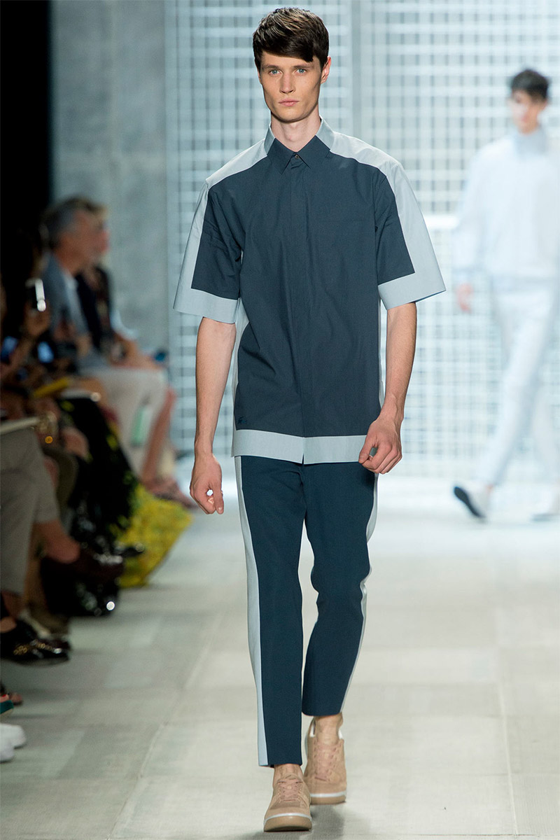 lacoste-ss14_8