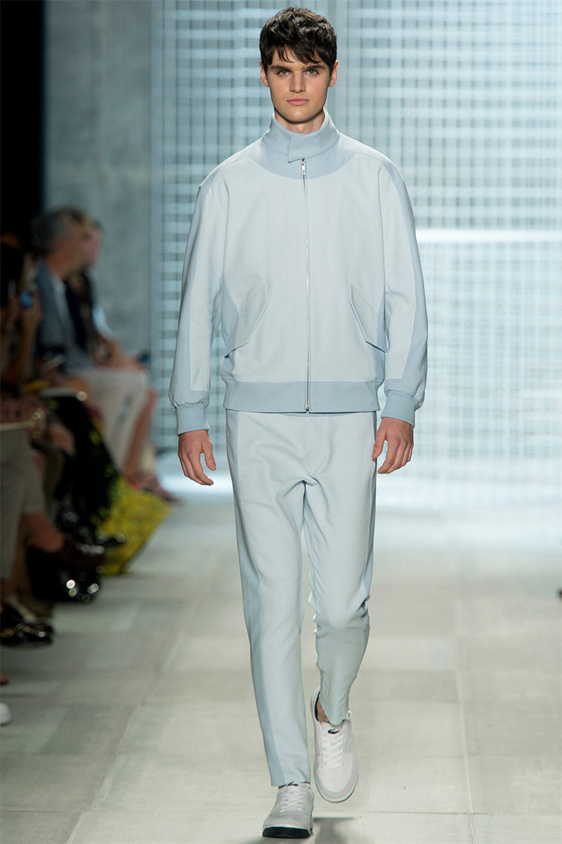 lacoste-ss14_9