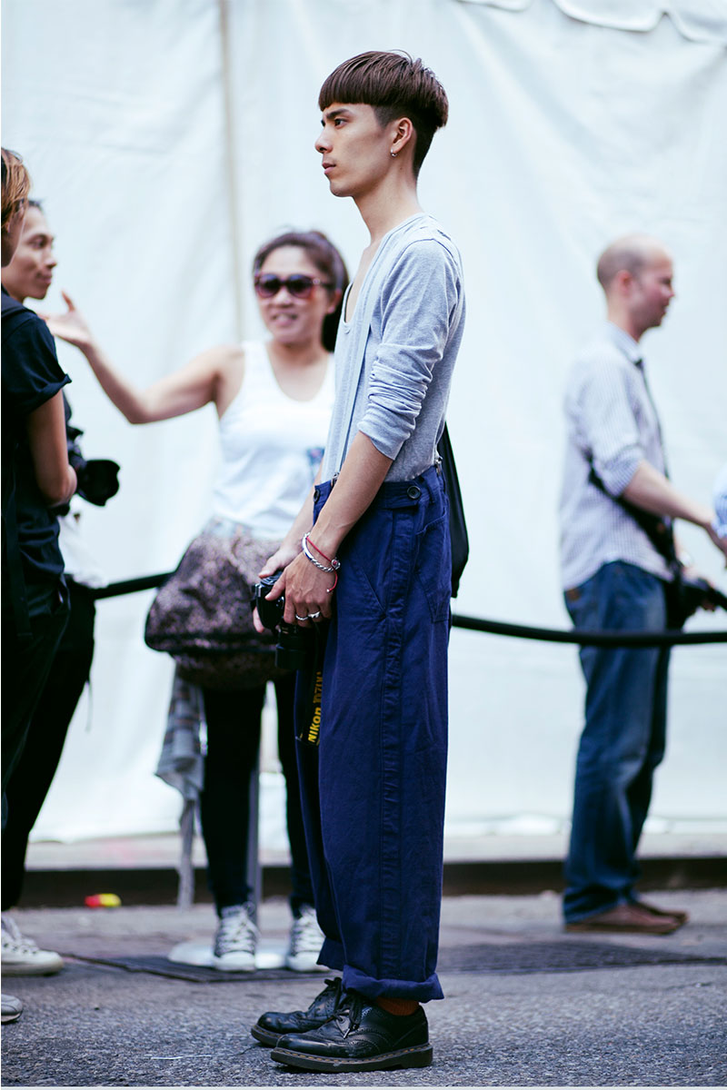 nyfw_ss14_fy_day3_10