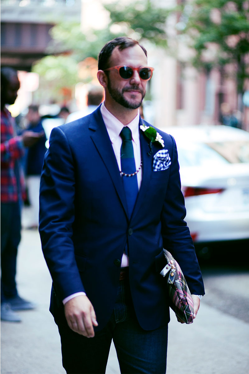 nyfw_ss14_fy_day3_12