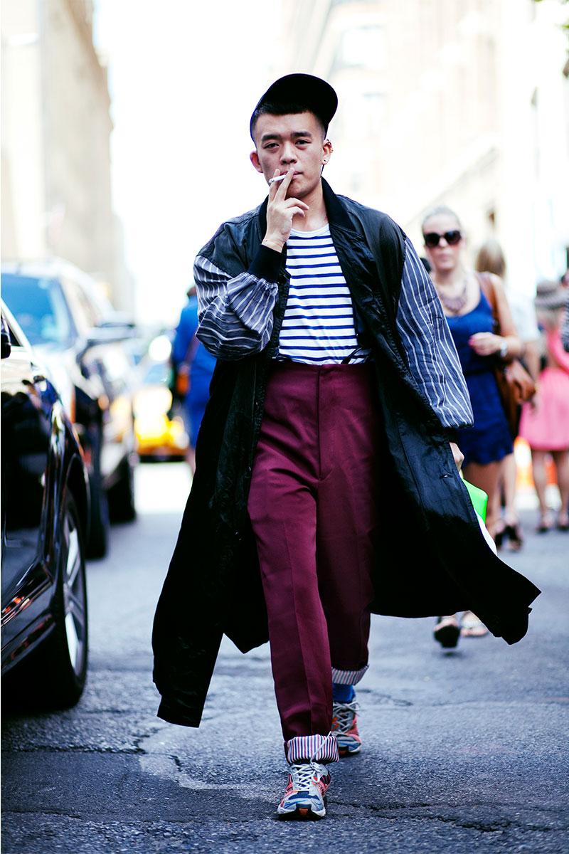 nyfw_ss14_fy_day3_7