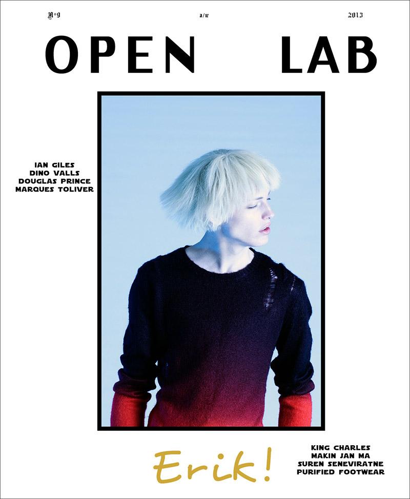 openlabcoversfw13_1