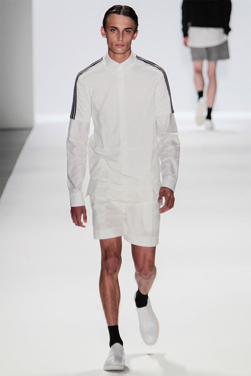 richard-chai-love-ss14_7