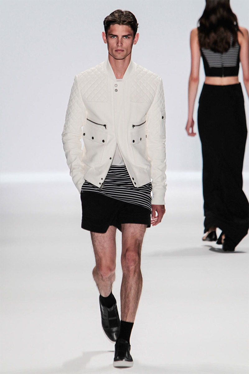 richard-chai-love-ss14_8
