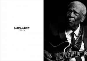 saintlaurent_Music-Project_1