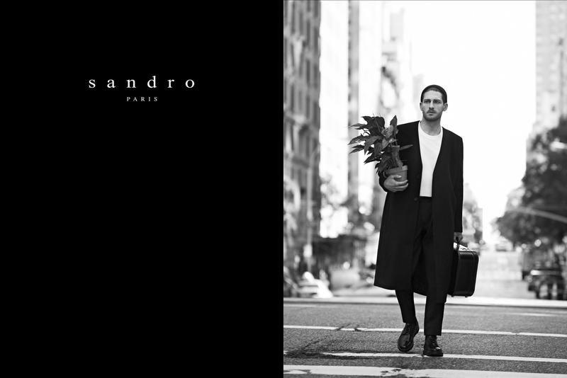 sandro_fw13_campaign_2