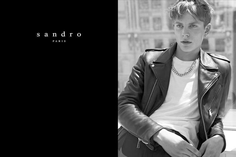 sandro_fw13_campaign_3