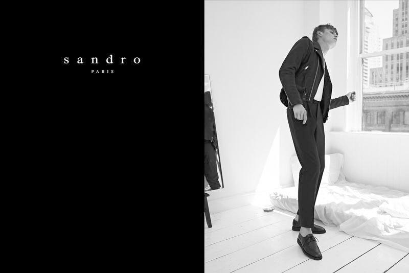 sandro_fw13_campaign_4