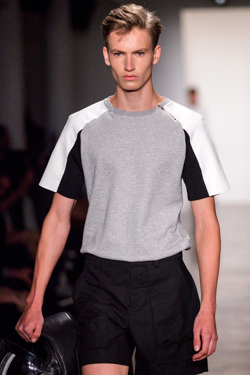 timcoppens_ss14_fy_1